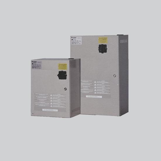 Elcontrol – Energy net