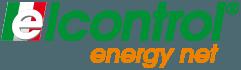 Energy.net