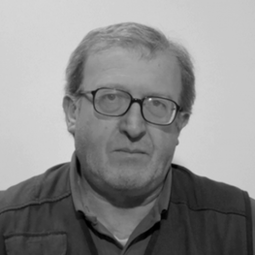 STEFANO SAPORI