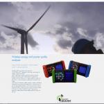 Elcontrol Energy Net incrementa la presenza in Thailandia con Truewatts Co. Ltd.