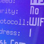 NanoVIP® CUBE WF™ – Il NanoVIP® CUBE con connettività WiFi e al cloud
