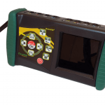 NanoVIP® CUBE 247™ – NanoVIP® sempre e ovunque raggiungibile con la connettività 3G