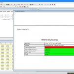 NanoStudio 5.00 – Molte funzionalità per la produttività
